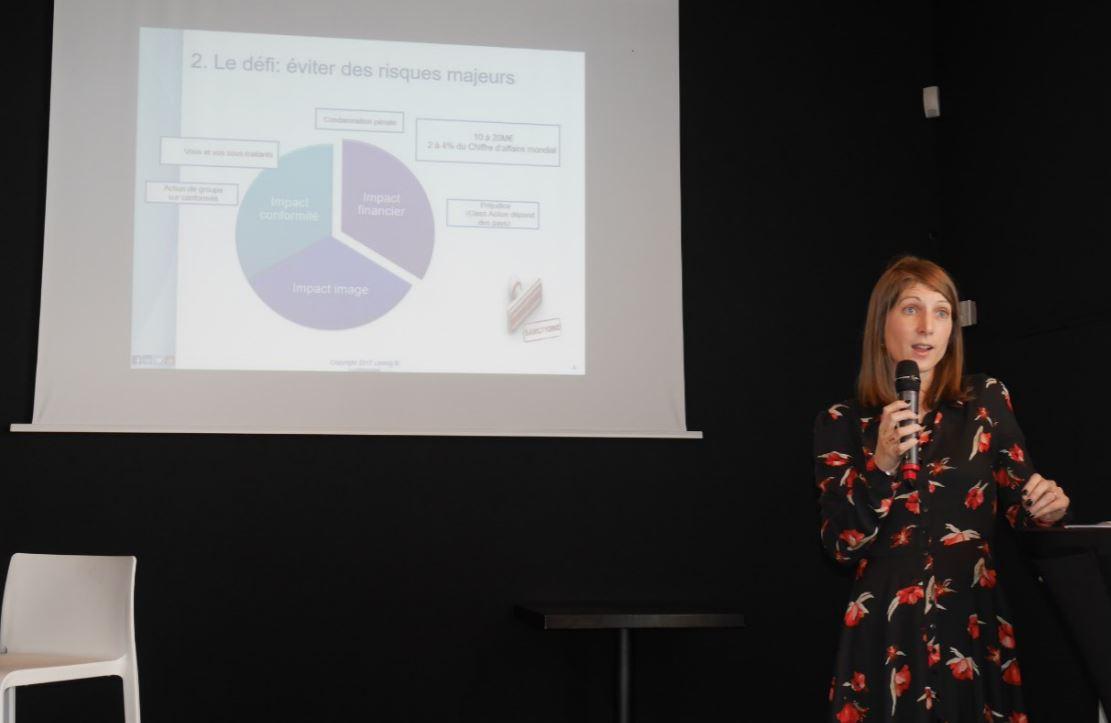 IT Tour Toulouse 2017 (Alain Bensoussan Avocats)