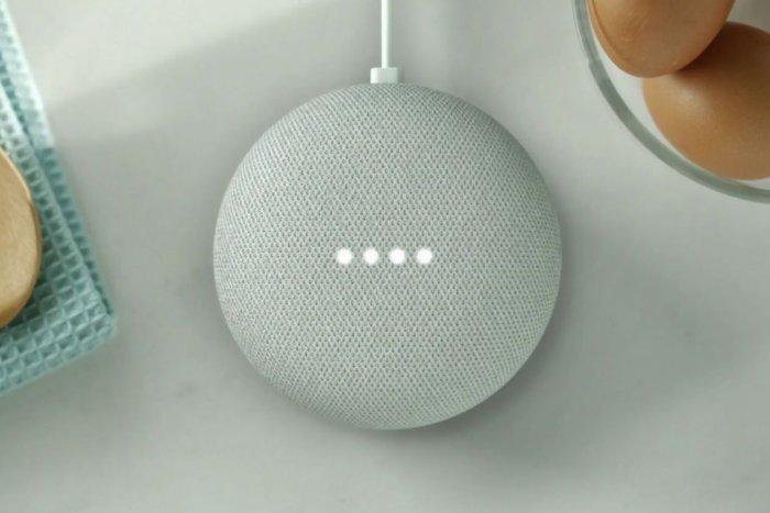 pixel 2 pixelbook google home max toutes les annonces google france actu. Black Bedroom Furniture Sets. Home Design Ideas