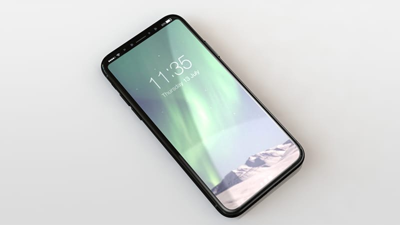 Le nouvel iPhone sera présenté le 12 septembre au siège futuriste d ...