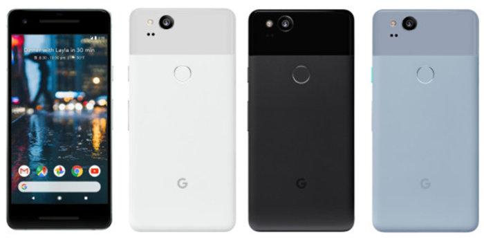 Un Google Home Mini pour rivaliser avec les Echo d'Amazon ?