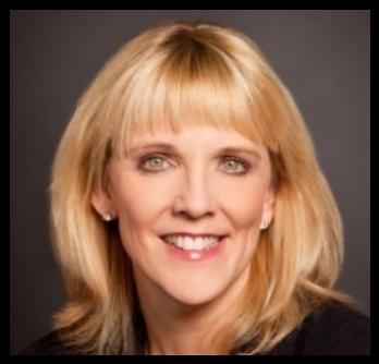 Sheila Jordan, DSI de Symantec