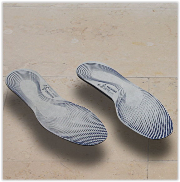 FeetMe