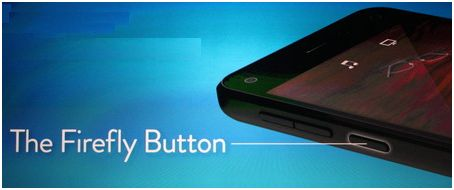 The Firefly button
