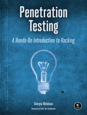 penetration test