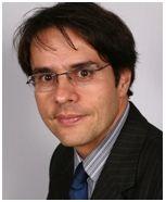 Jean-Michel Franco, directeur des offres de Business & Decision