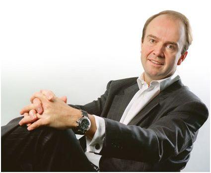 Henri Van der Vaeren