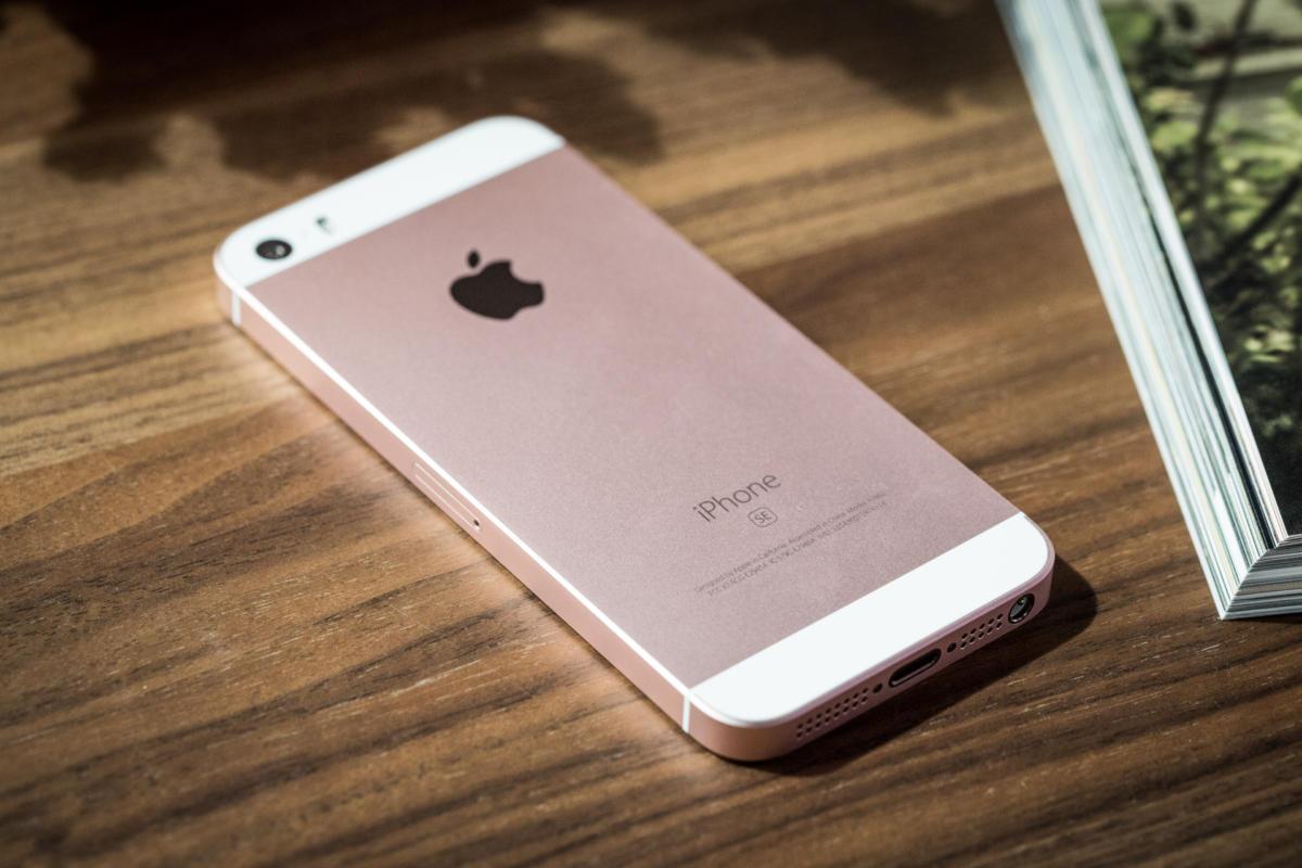 Apple aurait racheté la société NextVR pour 100 millions de dollars