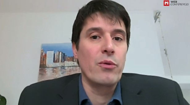 Jean-Christophe Calvo
