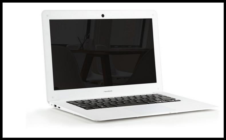 nexdock pr sente un pc portable motoris par smartphone ou tablette le monde informatique. Black Bedroom Furniture Sets. Home Design Ideas