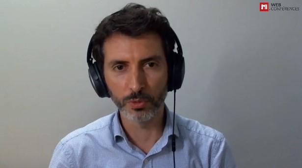 Thomas Cuelho